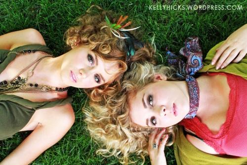 sisters-043