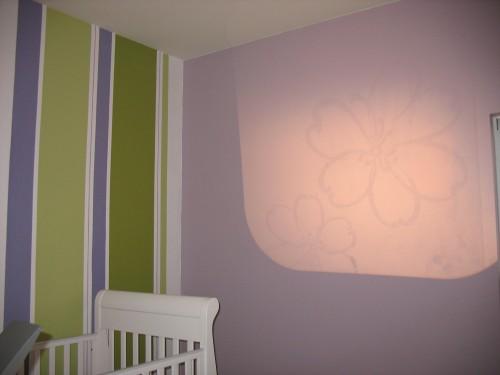 amber baby shower 134