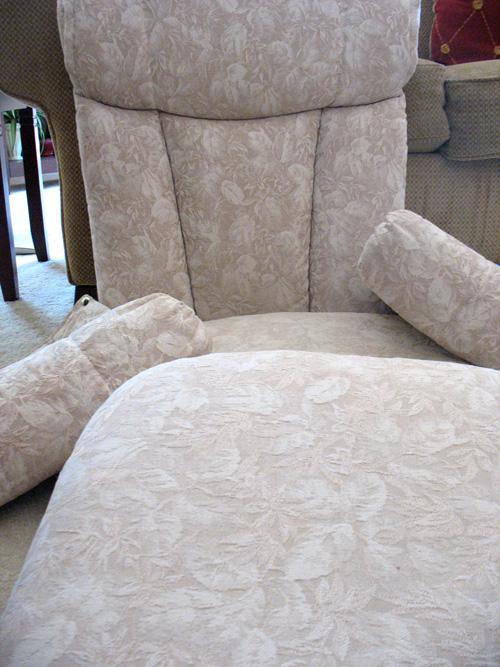 Chair-001