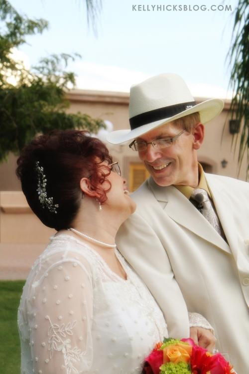 paul-wedding-251blog