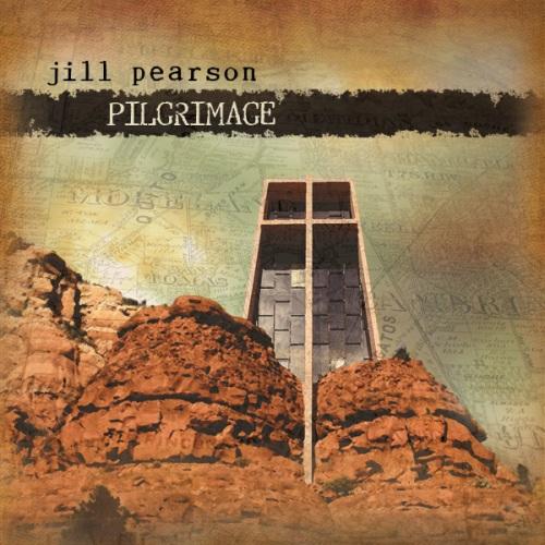 Pilgrimage2
