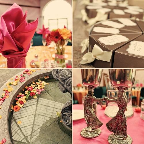 paul-wedding-019blog