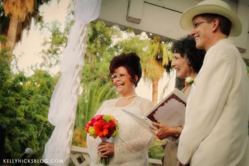 paul-wedding-145blog