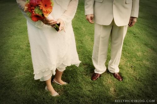 paul-wedding-257blog