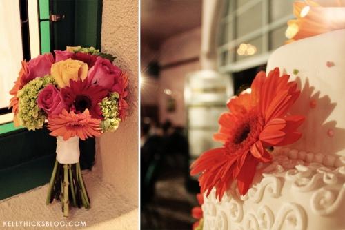 paul-wedding-390blog