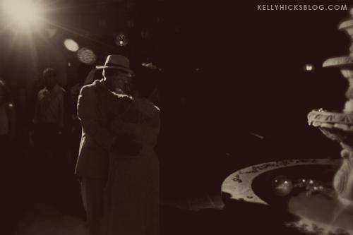 paul-wedding-441blog