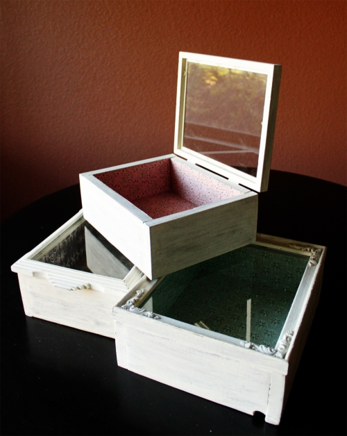 Shadow-Boxes-009