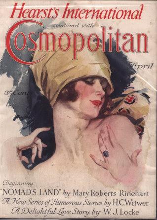 cosmopolitan_1926_04_ebay