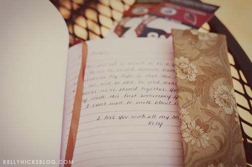 IMG_1183blog