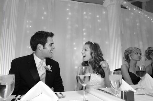 WeddingPictures58